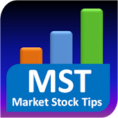 Stock Tips and Market Alerts