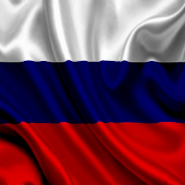 National Anthem - Russia