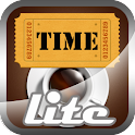 World Time Ticket Lite logo