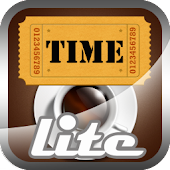 World Time Ticket Lite