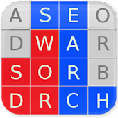 Search words Pro