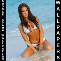 Brooke Adams Wallpapers icon