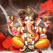 Lord Ganesh GoLocker