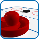 Air Hockey Pro icon