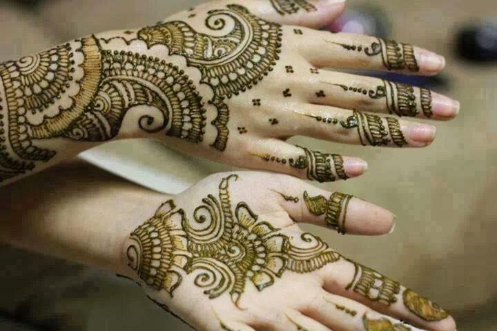 Mehndi For Lags : Eid ul adha mehndi designs google play store revenue & download