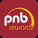 PNB Rewardz icon