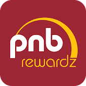 PNB Rewardz