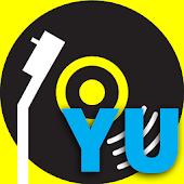 YU Poprock Radio