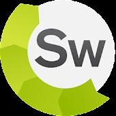 SwipeHQ