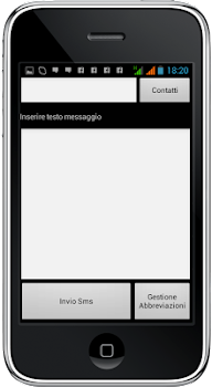Speedy SMS