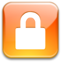 Password Safe Pro icon