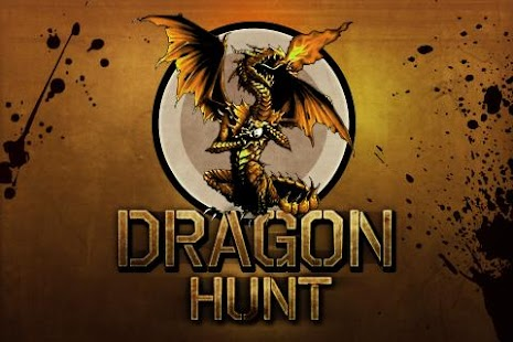 Dragon Hunt - screenshot thumbnail