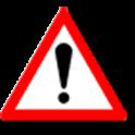 Trafik Levhaları 2012 icon