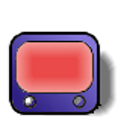 YouTube Go! Ad-Free logo
