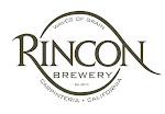 Logo of Rincon Bates Blonde