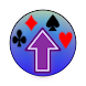 Upgrade Video Poker FREE