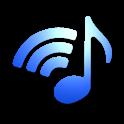 OSCPad icon