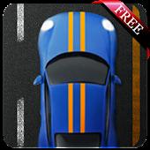 Highways Race