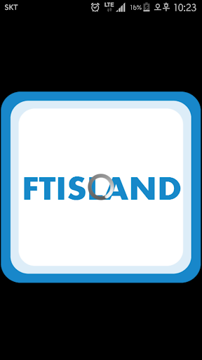 FTISLAND Video Player