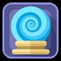 Эзотерика - бесплатные книги icon