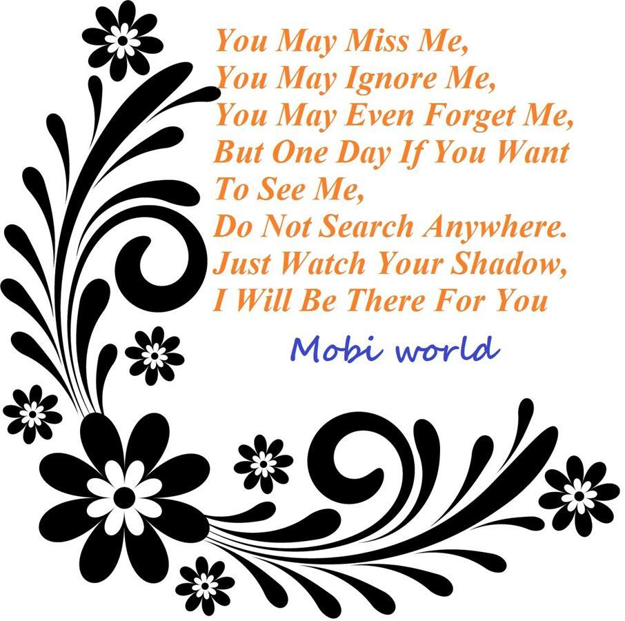 Miss You Messages - Android Apps on Google Play