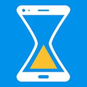 Phone Detox - Control App Use