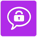 Lock For Viber icon