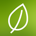 Vitamins Academy Power Health icon