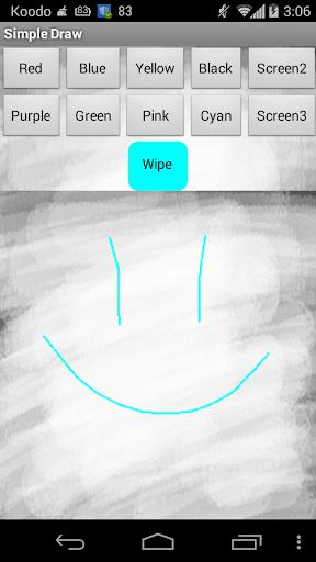 Draw Simply