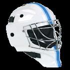 Virtual Goaltender Lite icon