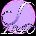 Spirit 1340 logo