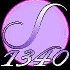 Spirit 1340 icon
