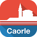 My Caorle - Offline Guide icon
