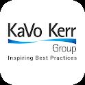 Kavo Kerr Group Thailand