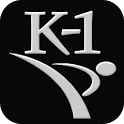 """K-1 Boxing"" icon"
