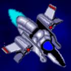 Starblaze Confront icon