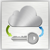 Cloud Free Password Manager
