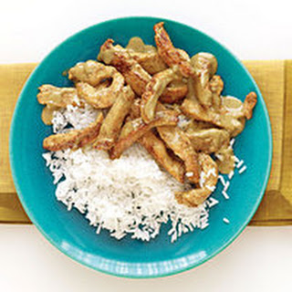 Rachael Ray Chicken And Rice Recipes.