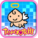 Tamagotchi L.i.f.e. Angel icon