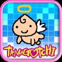 Tamagotchi L.i.f.e. Angel icon