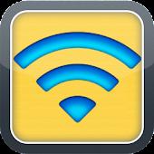 Free Wifi Auto Connect