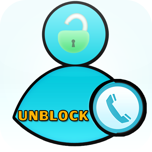 Private Caller Unblock Free