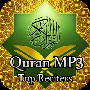 Imtoken free download quran mp3 / Bloodhound coin csgo keys