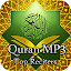 Holy Quran MP3 1.3 APK for Android