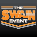 The Swain Event icon