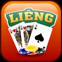 Lieng Online - Danh bai ba cay icon
