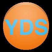 YDS KPDS ÜDS İngilizce Dersler