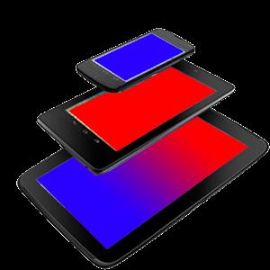 Download App Police Lights & Sirens - iPhone App
