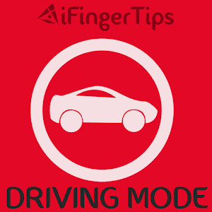 Driving Mode for Android