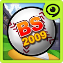 Baseball Superstars® icon